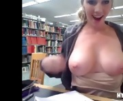 Kendra Sutherland Full Library Video