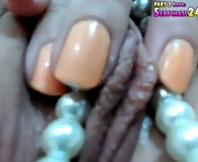 huge lilli in better than cam4 do super to finger wit