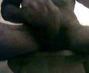 webcam masturbation solo