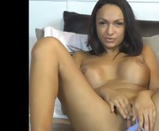 Exotic Model Pussy Fingering And Anal Toys - Live Webcams