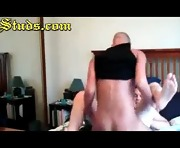 Hot stud fucks his bf ass and cums in his mouth