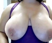 milf big boobs cam