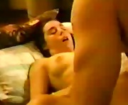 Amateur Couple Fuck