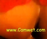 Camwet.com - Ride cock like a bitch